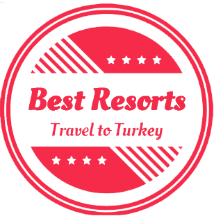 Best Resorts